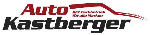 Auto Kastberger - Autowerkstatt in Perg | Oberösterreich | Auto Kastberger Ihre KFZ-Werkstatt in den Bereichen: §57A Überprüfung, KFZ-Service, Reparaturen aller Marken, Lackier- & Karosseriearbeiten, Einbrennlackierung, Oldtimer Restauration, ...